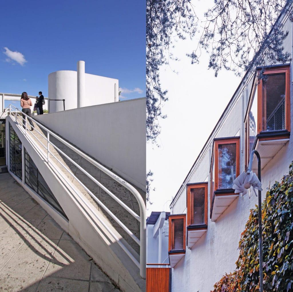 Hallintokompleksi, Chandigarh & Seinäjoen kaupungintalo, Jari Jetsonen