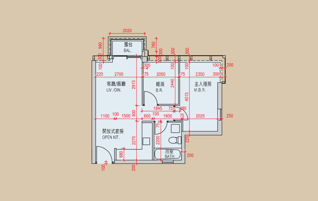 Tämän kuvan alt-attribuutti on tyhjä; Tiedoston nimi on hongkong_apartment-1024x647.jpg
